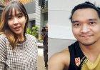 Gisel Penuhi Panggilan Penyidik Polda Metro Sebagai Tersangka Video Syur