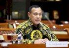 Ketua KPK: Kepemimpinan Visioner Sangat Dibutuhkan Dalam Kondisi Krisis