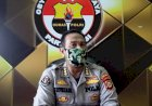 Ungkap Kasus Narkoba, Polda Sumsel Awasi Kendaraan di Jalur Lintas Provinsi