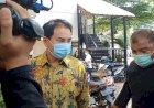 Wakil Ketua DPR RI Akui Transfer Uang Rp200 Juta ke Penyidik KPK