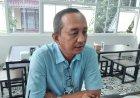 Wabup OKI Shodiq Mundur dari Partai, Sekretaris DPD Demokrat Sumsel Sebut Pelajaran Seleksi Kader
