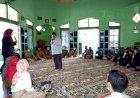 Safari Dakwah FKUU: Pelajar Remaja Adalah Tonggak Masa Depan Bangsa