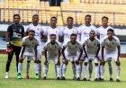 Boyong 22 Pemain, Sriwijaya FC Siap Tempur di Piala Wali Kota Solo