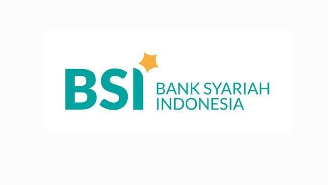 Bank Syariah Indonesia. (istimewa/rmolsumsel.id)