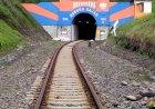 Jejak Terowongan Willem Synja Tunnel di Lahat
