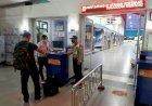 Tarif Tes Antigen di Stasiun Kereta Turun Jadi Rp45 ribu