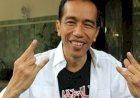 BUMN Kinerja Buruk, Jokowi: Tutup Saja!