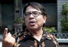 Ade Armando Kembali Bikin Gaduh, KNPI : Bikin Malu Universitas Indonesia