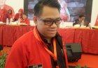 DPRD Sumsel Harapkan Bantuan Keluarga Akidi Tio Rp2 Triliun Dapat Terealisasi