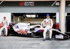 Haas Pastikan Pertahankan Mick Schumacher dan Nikita Mazepin di Musim 2022