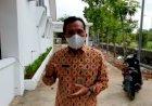 RSUD Kota Prabumulih Layani Tes PCR Gratis Hingga 30 September 2021