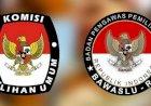 Pendaftaran Calon Anggota KPU-Bawaslu Dibuka 18 Oktober, Begini Syaratnya