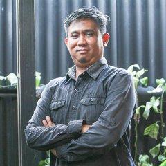 Yosep Indra Praja